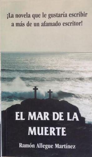 EL MAR DE LA MUERTE