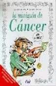LA MINIGUÍA DE CANCER
