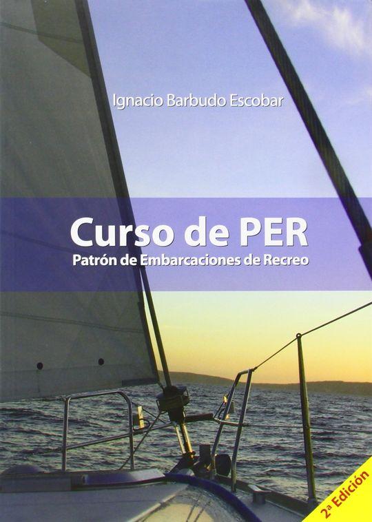CURSO DE PER