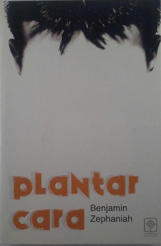 PLANTAR CARA