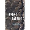 PEDRO PARAMO -RM