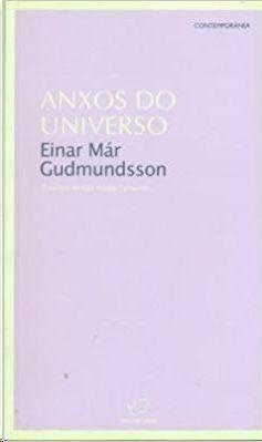 ANXOS DO UNIVERSO