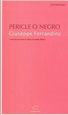 PERICLE O NEGRO