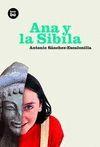ANA Y LA SIBILA.(EXIT).CARTONE
