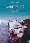 NAUFRAGIOS COSTA NW (1900-2002)