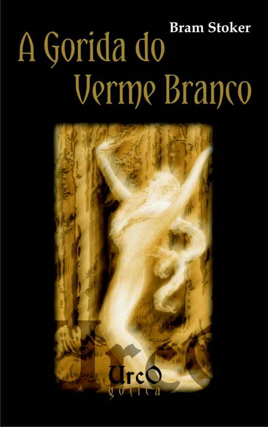 4.A GORIDA DO VERME BRANCO