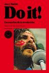 DO IT ESCENARIOS REVOLUCION