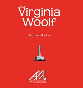 VIDA DE VIRGINIA WOOLF