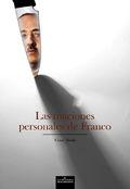 LAS TRAICIONES PERSONALES DE FRANCO