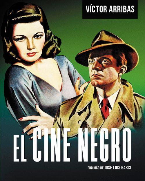 EL CINE NEGRO
