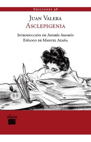 ASCLEPIGENIA