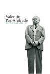 VALENTÍN PAZ-ANDRADE