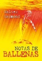 NOTAS DE BALLENAS