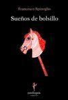 SUEÑOS DE BOLSILLO