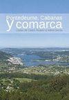 PONTEDEUME, CABANAS Y COMARCA