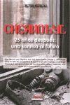 CHERNOBYL, 25 AÑOS DESPUÉS