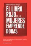 LIBRO ROJO DE LAS MUJERES EMPRENDEDORAS, EL