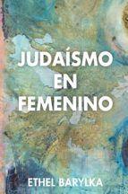 JUDAISMO EN ESPAÑA