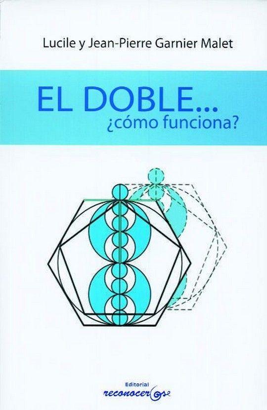 EL DOBLE.. ¿CÓMO FUNCIONA?