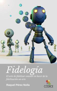 FIDELOGIA