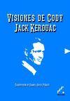 VISIONES DE CODY