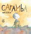 CARAMBA (GALEGO)