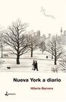 NUEVA YORK A DIARIO (2010-2011)