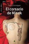 EL CORSARIO DE MINSK