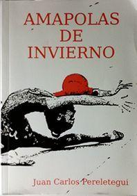 AMAPOLAS DE INVIERNO