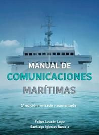 MANUAL DE COMUNICACIONES MARÍTIMAS