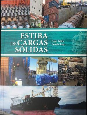 ESTIBA DE CARGAS SÓLIDAS