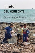 DETRÁS DEL HORIZONTE