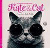 EL ABECEDARIO DE KATE&CAT