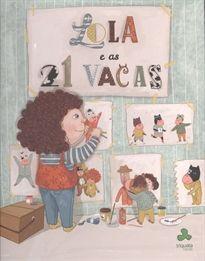 LOLA E AS 21 VACAS