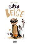 SUPER-BEIGE