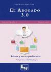 EL ABOGADO 3.0