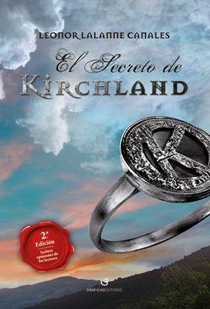 EL SECRETO DE KIRCHLAND