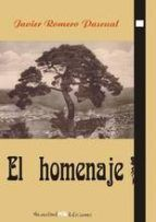 EL HOMENAJE