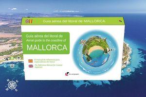GUIA AEREA DEL LITORAL MALLORCA