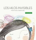 LOS HILOS INVISIBLES