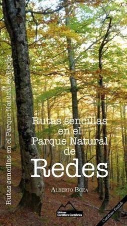 RUTAS SENCILLAS EN EL PARQUE NATURAL DE REDES