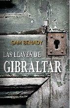 LAS LLAVES DE GIBRALTAR
