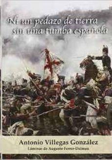 CANALES MARITIMOS:GIGANTES DE LA INGENIERIA EN EL MAR