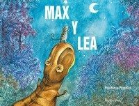 MAX Y LEA
