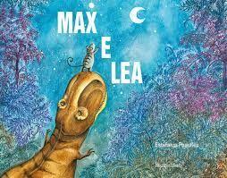 MAX E LEA