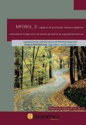 MF0801_3: LOGISTICA DE PRODUCTOS, MEDIOS Y SIST.UTILIZADOS