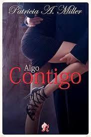 ALGO CONTIGO