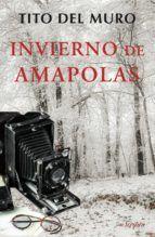 INVIERNO DE AMAPOLAS