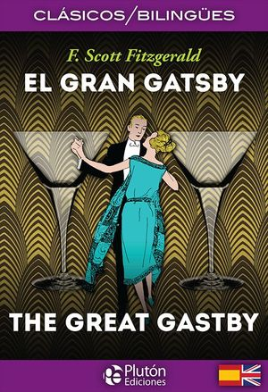 EL GRAN GATSBY / THE GREAT GATSBY