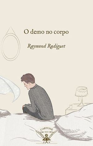 O DEMO NO CORPO